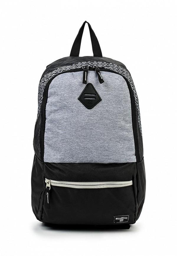 Спортивный рюкзак Billabong U5BP03: изображение 1