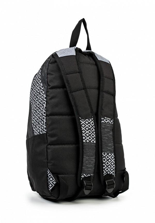 Спортивный рюкзак Billabong U5BP03: изображение 2