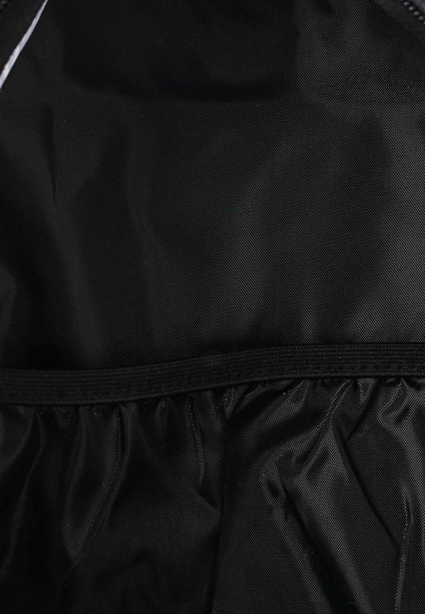 Спортивный рюкзак Billabong U5BP03: изображение 3