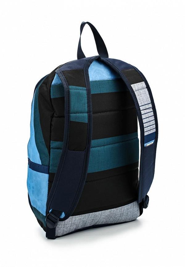 Городской рюкзак Billabong U5BP03: изображение 2