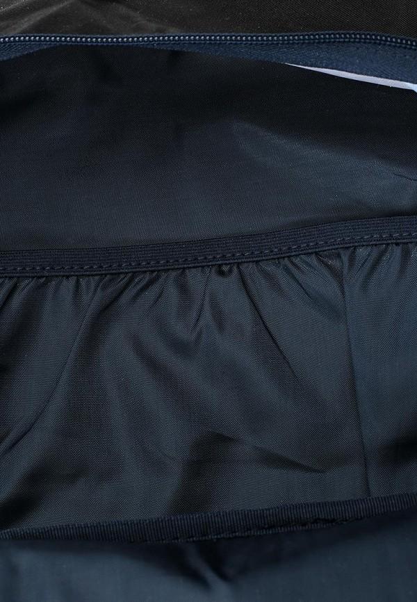 Городской рюкзак Billabong U5BP03: изображение 3