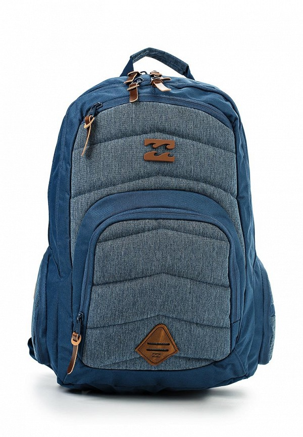 Спортивный рюкзак Billabong U5BP04: изображение 1
