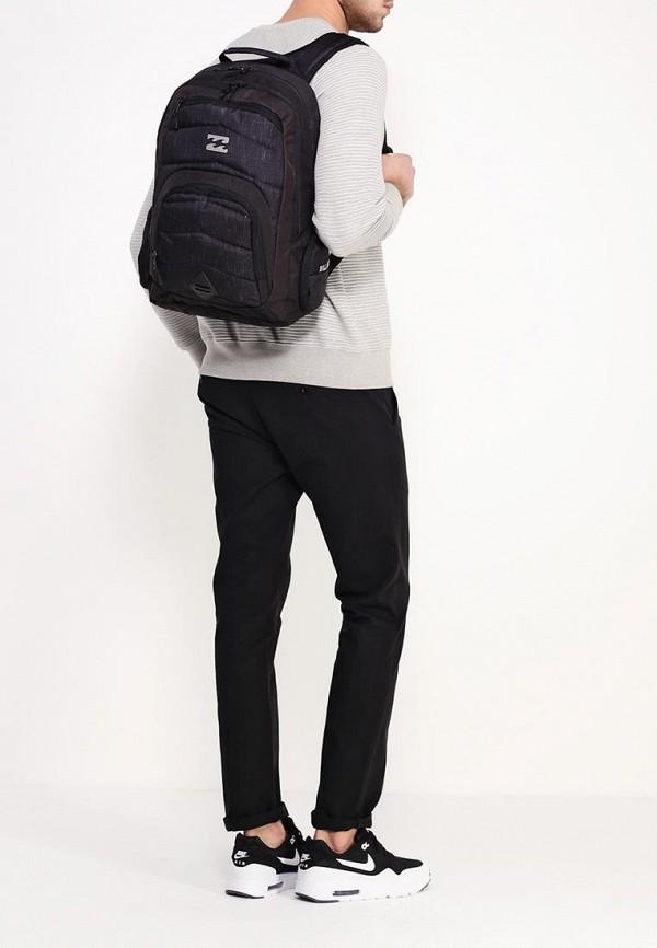 Спортивный рюкзак Billabong U5BP04: изображение 4