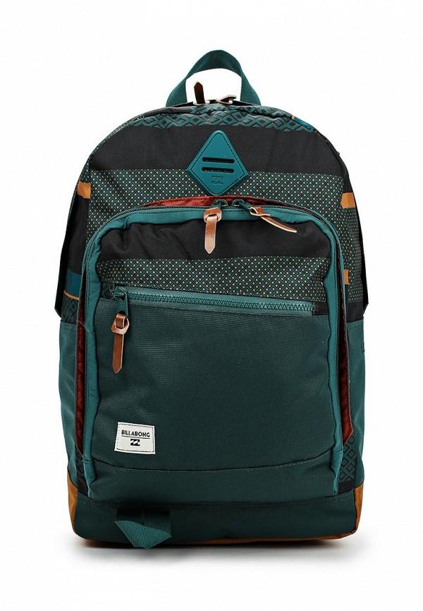 Спортивная сумка Billabong U5BP06: изображение 1