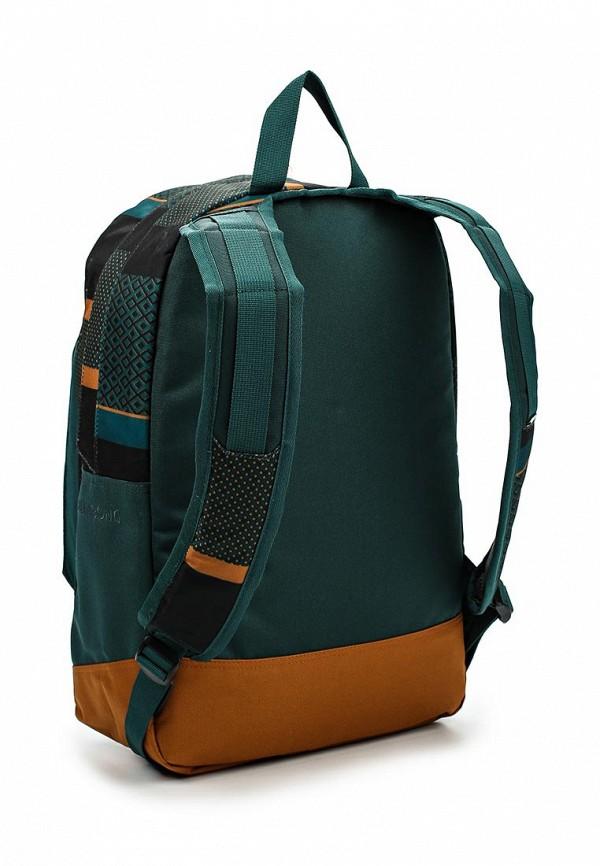 Спортивная сумка Billabong U5BP06: изображение 2