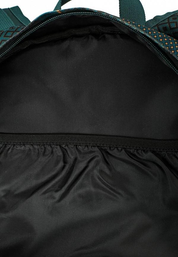 Спортивная сумка Billabong U5BP06: изображение 3