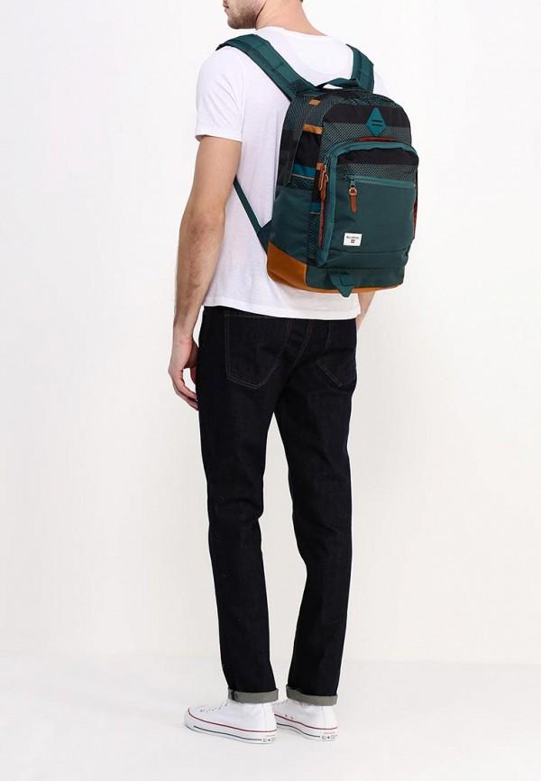 Спортивная сумка Billabong U5BP06: изображение 4