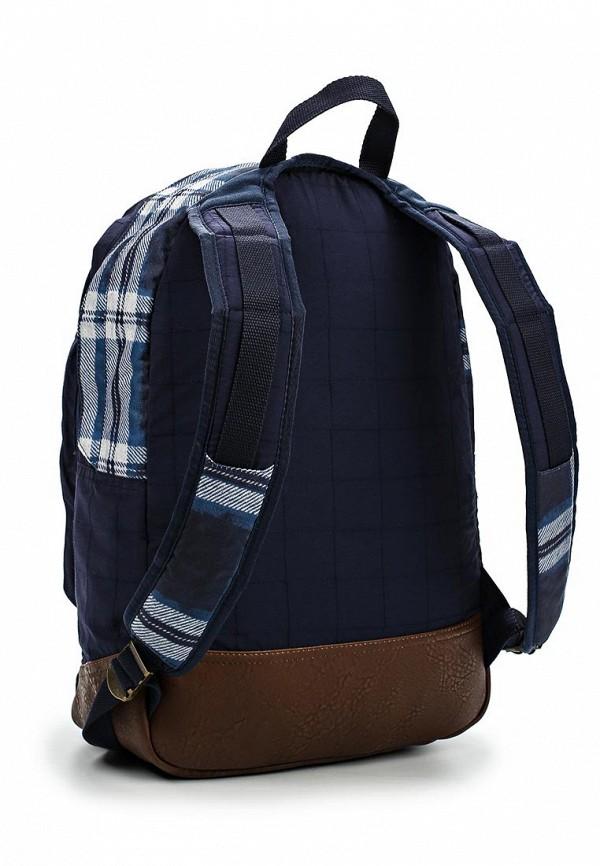 Городской рюкзак Billabong U5BP06: изображение 2