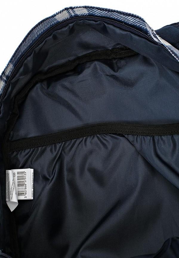 Городской рюкзак Billabong U5BP06: изображение 3