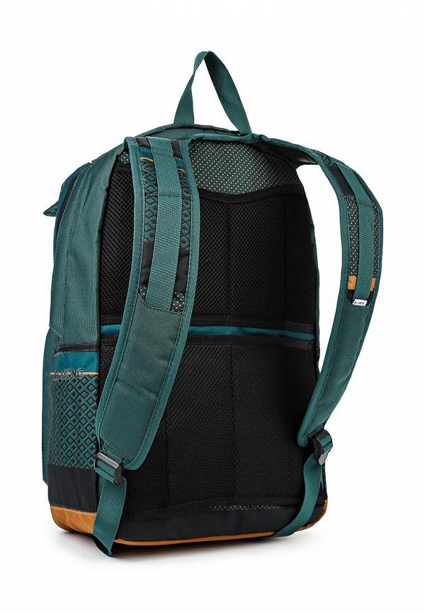 Спортивный рюкзак Billabong U5BP07: изображение 2