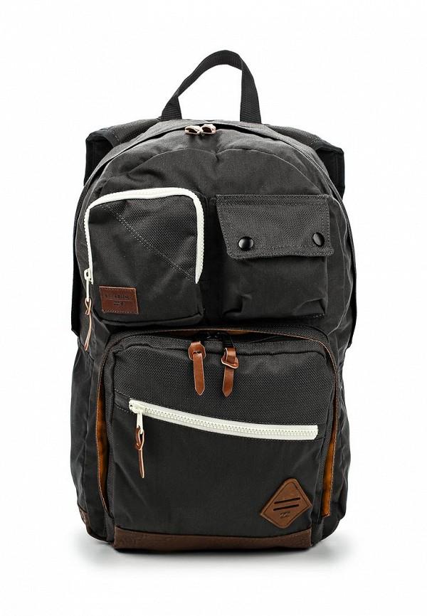 Спортивный рюкзак Billabong U5BP07: изображение 1
