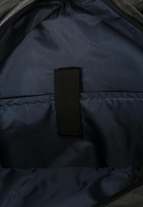 Спортивный рюкзак Billabong U5BP07: изображение 3
