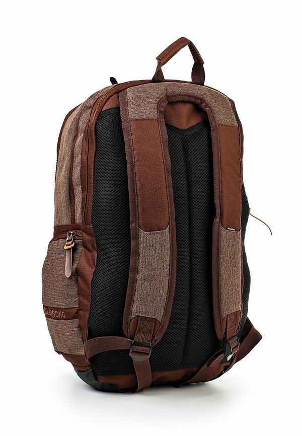 Спортивный рюкзак Billabong U5BP08: изображение 2