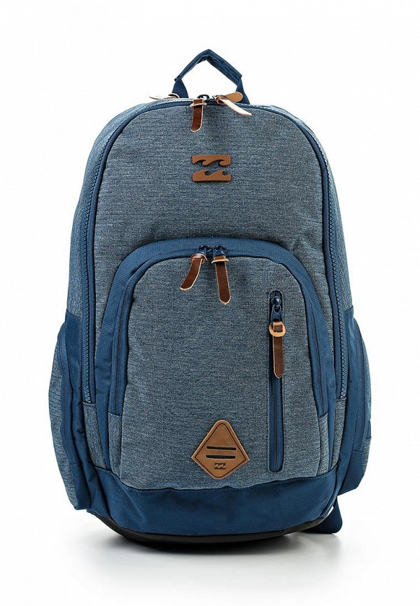 Спортивный рюкзак Billabong U5BP08: изображение 1