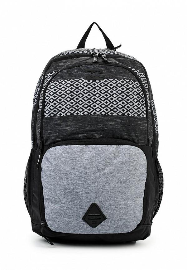 Спортивный рюкзак Billabong U5BP09