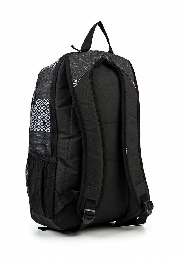 Спортивный рюкзак Billabong U5BP09: изображение 2
