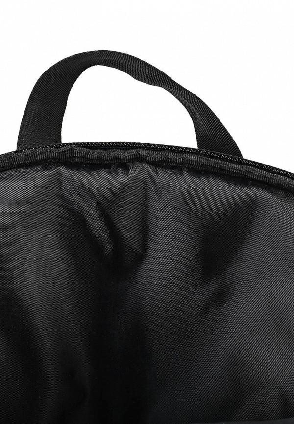 Спортивный рюкзак Billabong U5BP09: изображение 3