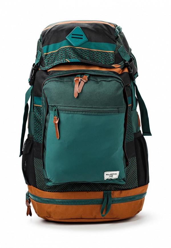 Спортивный рюкзак Billabong U5BP10: изображение 1