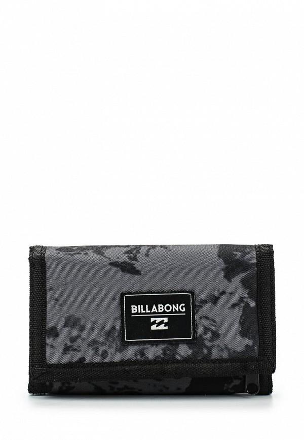 Кошелек Billabong U5WL02: изображение 1