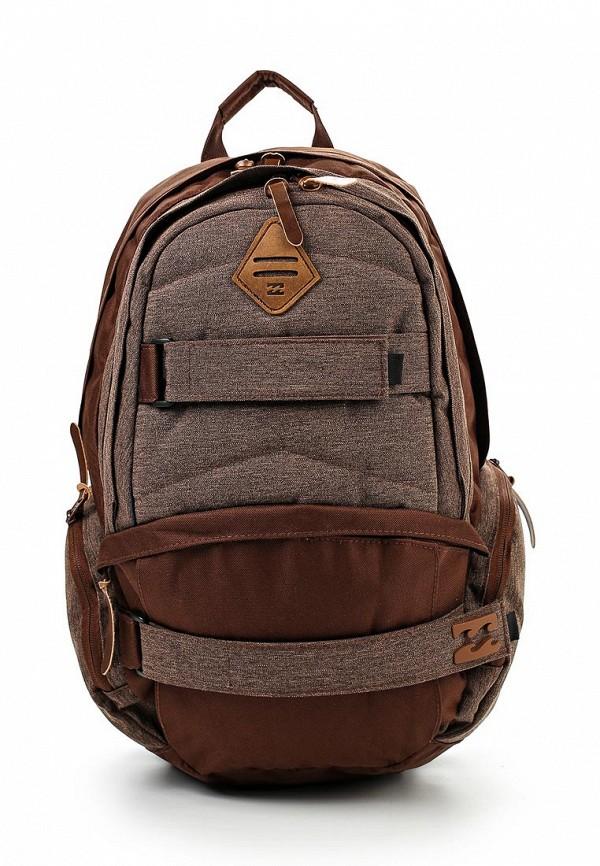 Спортивный рюкзак Billabong U5BP05: изображение 1