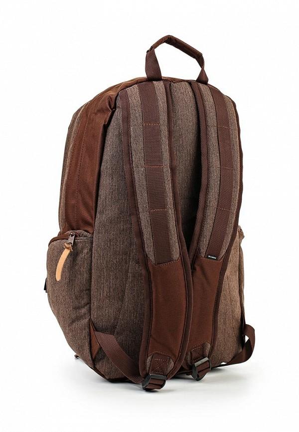 Спортивный рюкзак Billabong U5BP05: изображение 2