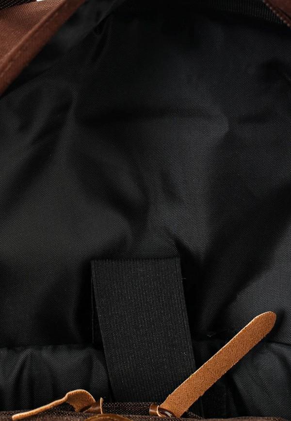 Спортивный рюкзак Billabong U5BP05: изображение 3