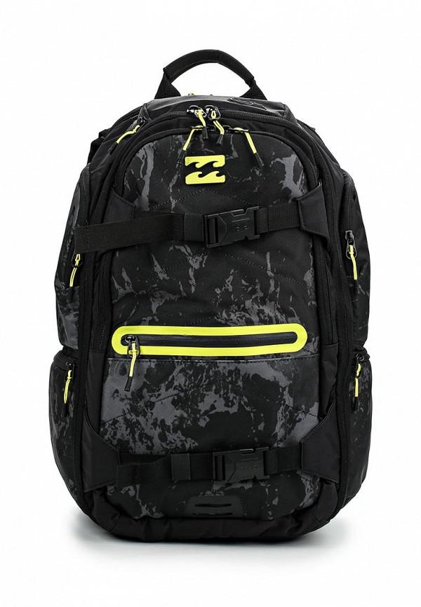 Спортивный рюкзак Billabong U5BP11: изображение 1