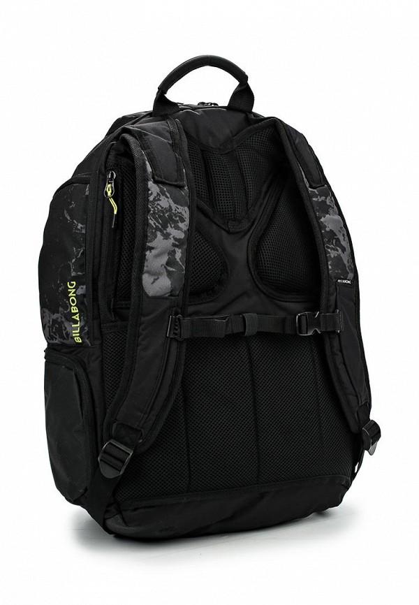 Спортивный рюкзак Billabong U5BP11: изображение 2