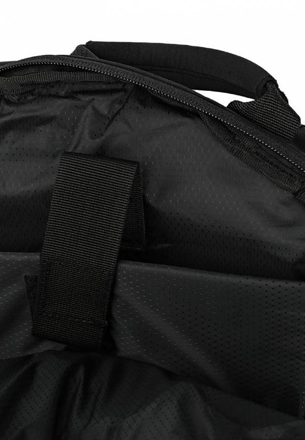 Спортивный рюкзак Billabong U5BP11: изображение 3