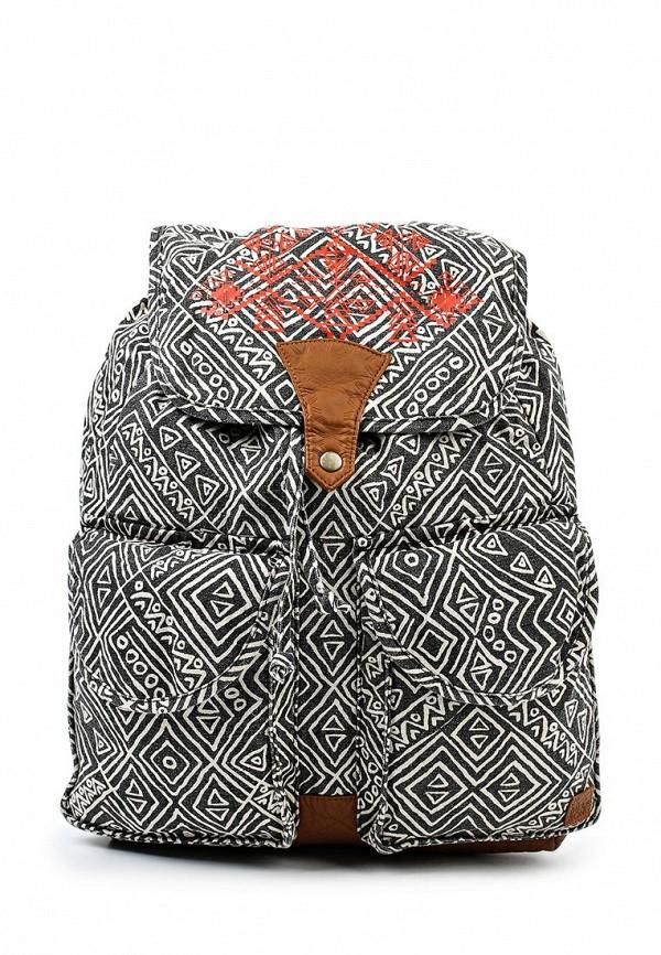 Городской рюкзак Billabong U9BP04: изображение 4