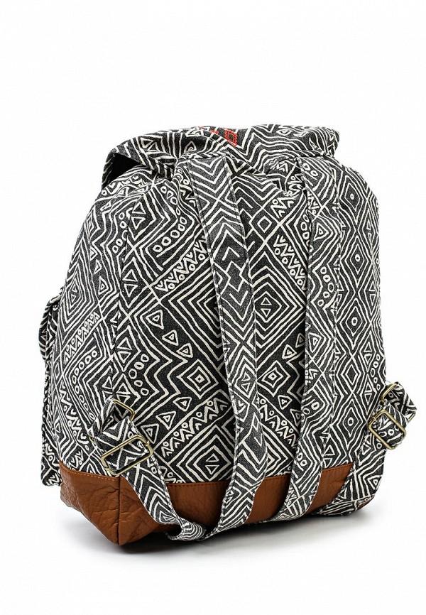 Городской рюкзак Billabong U9BP04: изображение 5
