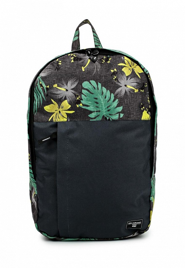 Спортивный рюкзак Billabong U5BP02: изображение 4