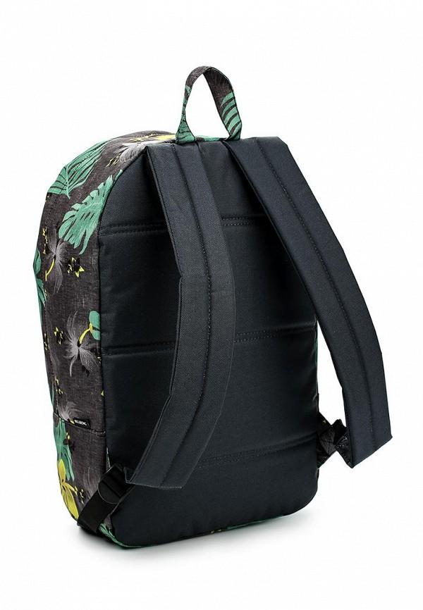Спортивный рюкзак Billabong U5BP02: изображение 5