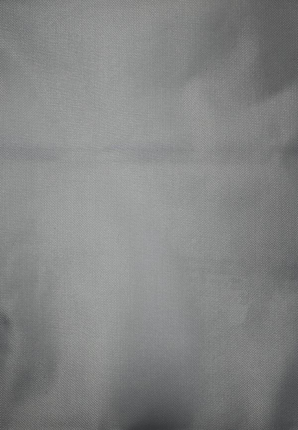 Спортивный рюкзак Billabong U5BP02: изображение 6
