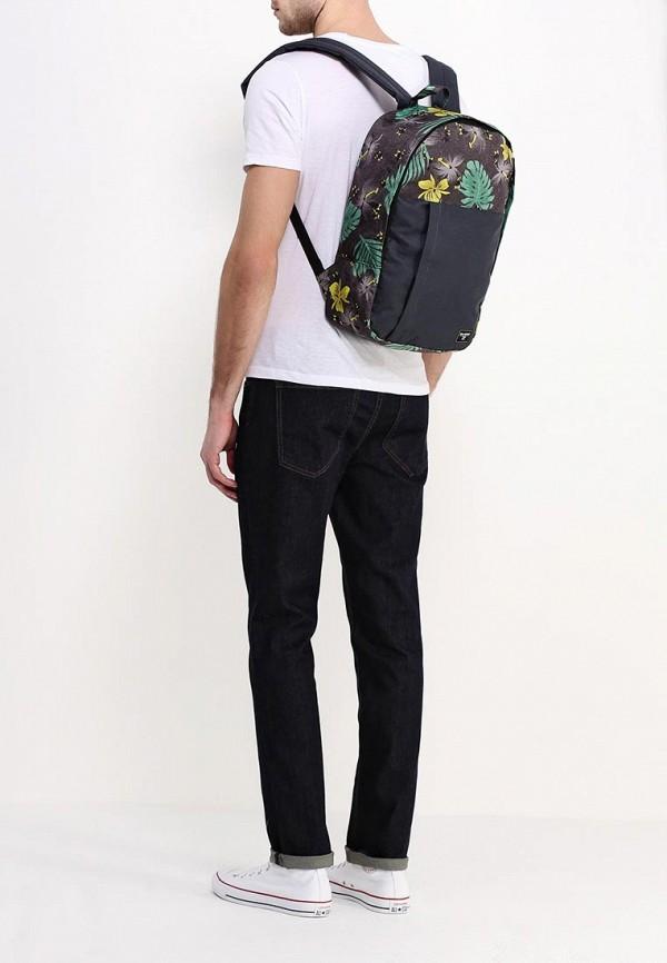 Спортивный рюкзак Billabong U5BP02: изображение 7