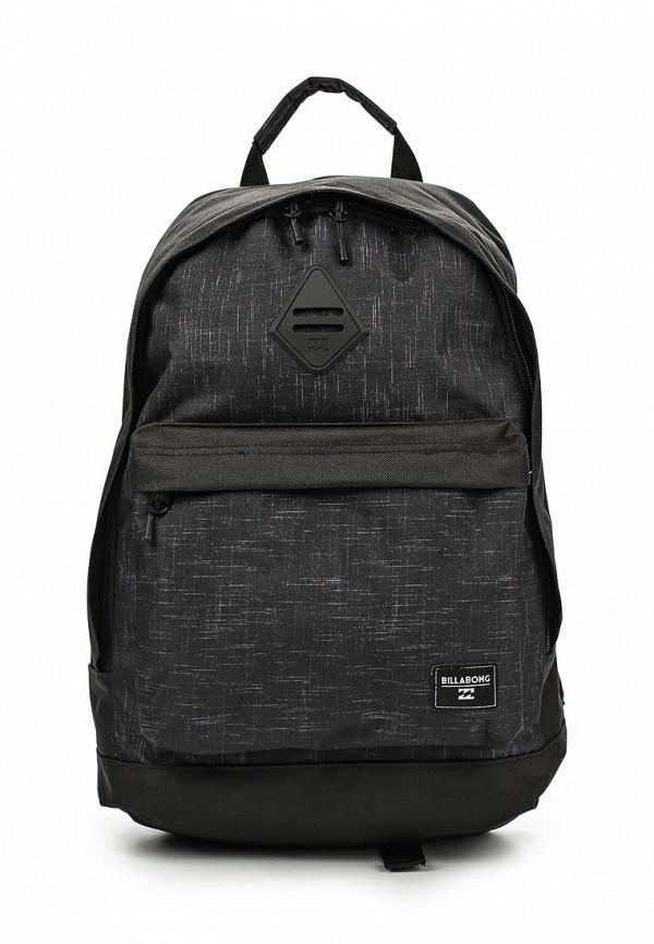 Городской рюкзак Billabong W5BP01