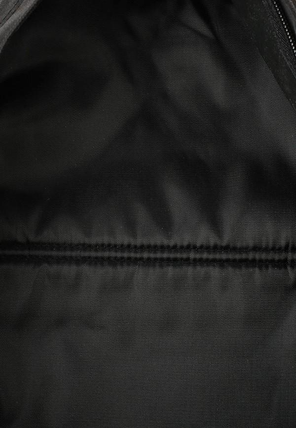 Городской рюкзак Billabong W5BP01: изображение 3