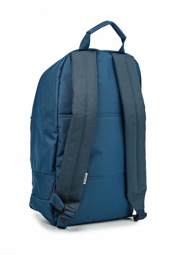 Городской рюкзак Billabong W5BP01: изображение 2