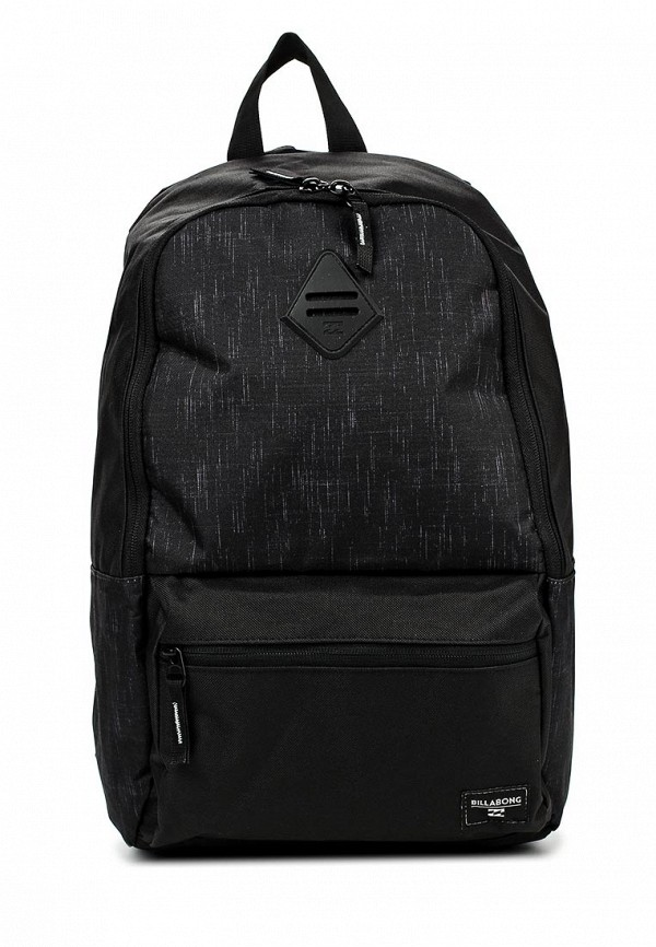 Городской рюкзак Billabong W5BP02: изображение 1