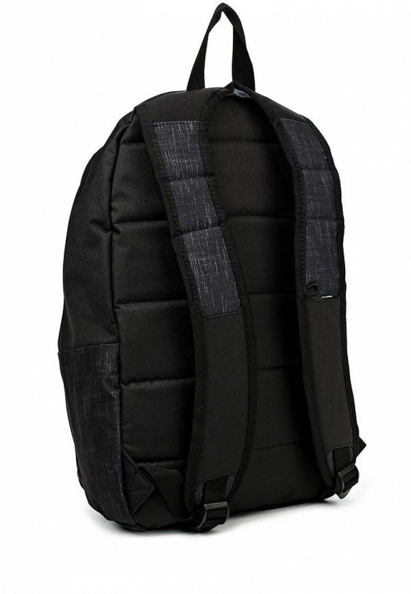 Городской рюкзак Billabong W5BP02: изображение 2