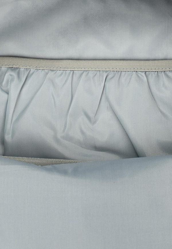 Городской рюкзак Billabong W5BP02: изображение 3