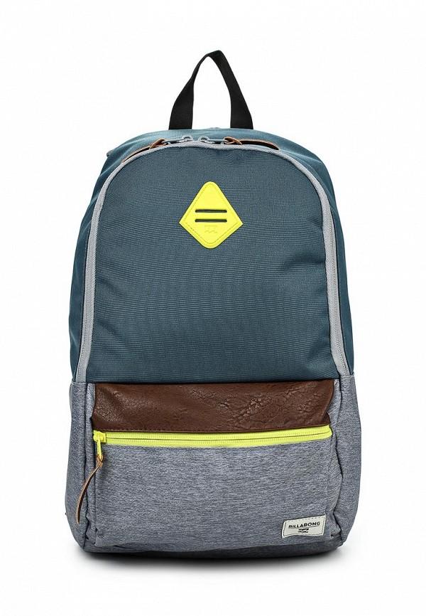 Спортивный рюкзак Billabong W5BP02: изображение 1