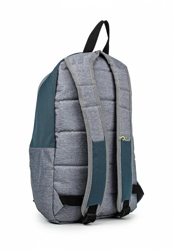 Спортивный рюкзак Billabong W5BP02: изображение 2
