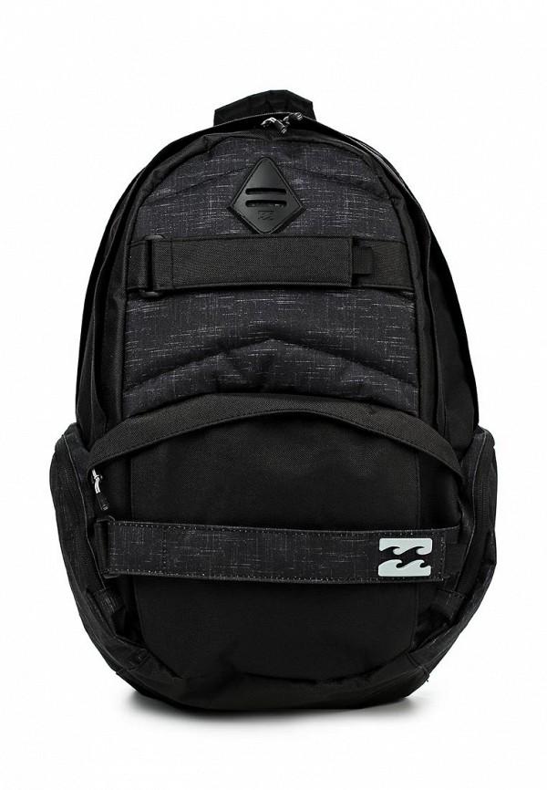 Городской рюкзак Billabong W5BP04: изображение 1