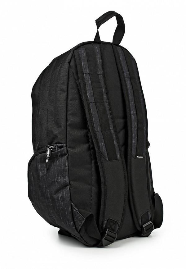 Городской рюкзак Billabong W5BP04: изображение 2
