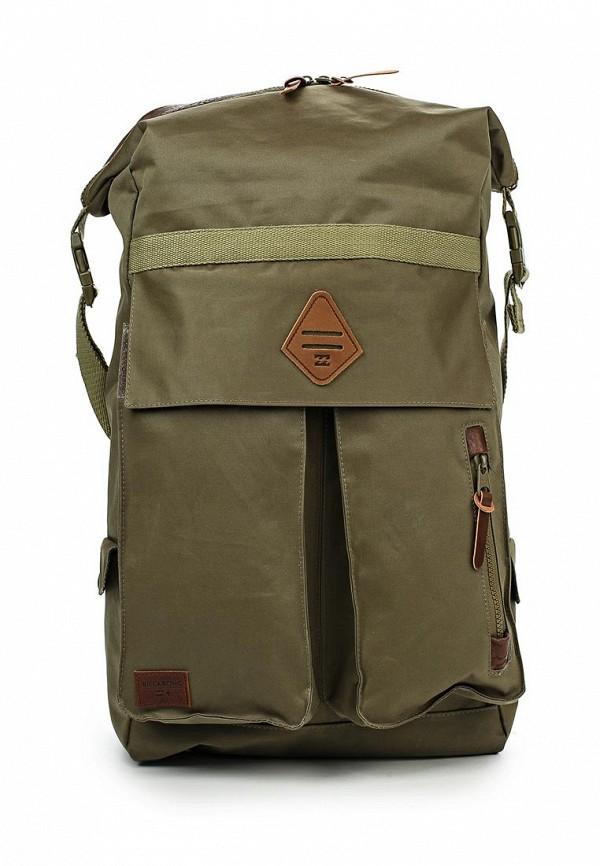 Спортивный рюкзак Billabong W5BP08: изображение 1