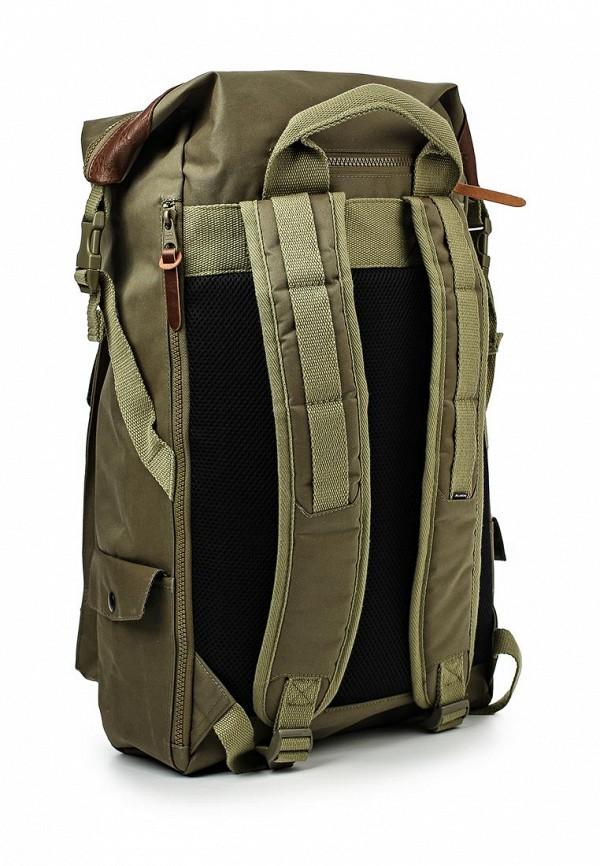 Спортивный рюкзак Billabong W5BP08: изображение 2