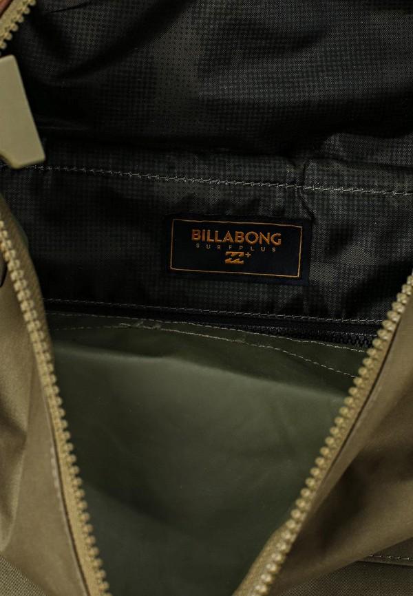Спортивный рюкзак Billabong W5BP08: изображение 3