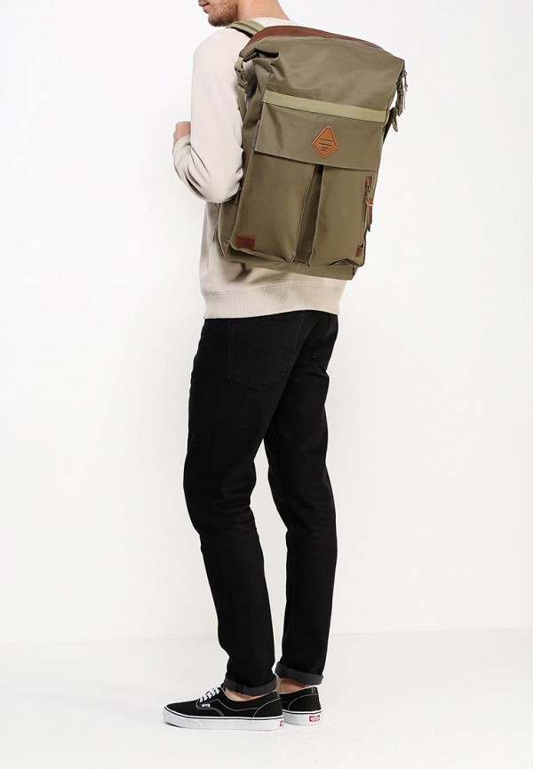 Спортивный рюкзак Billabong W5BP08: изображение 4