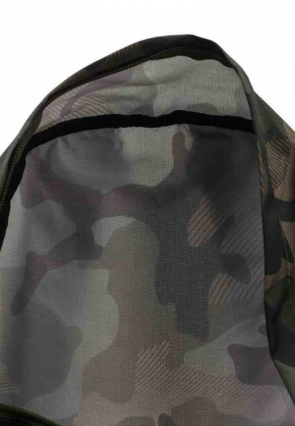 Спортивный рюкзак Billabong Z5BP01: изображение 3